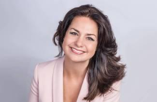 Heidi Allen Official Profile Image